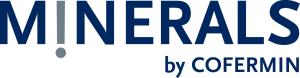 COFERMIN_Minerals_Logo_2c