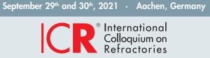 ICR 2021 logo2