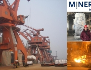 MINERALS article title pic draft3